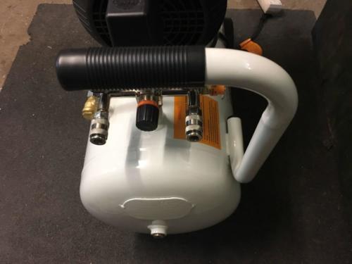Starkwerk 405-10 50 Liter (14)