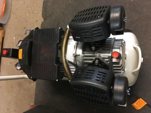 Starkwerk 405-10 50 Liter (15)