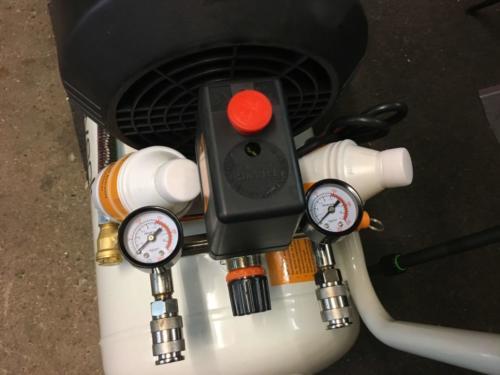 Starkwerk 405-10 50 Liter (5)
