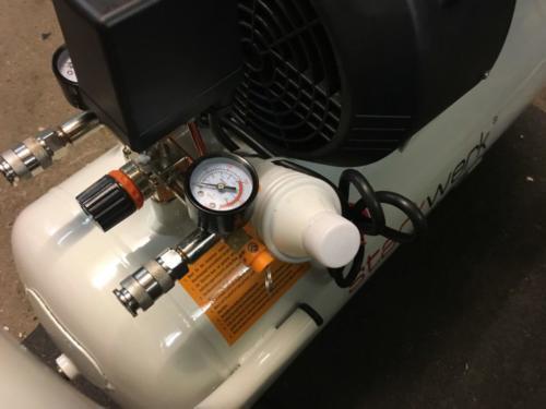 Starkwerk 405-10 50 Liter (7)