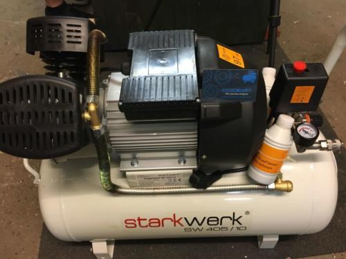 Starkwerk 405-10 50 Liter (9)