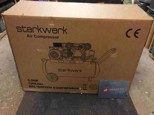 Starkwerk 47510 1