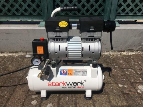 Starkwerk SW 2108 (1)
