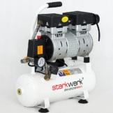 starkwerk-fluester-silent-druckluft-kompressor-sw-210-8-oelfrei-750-watt-1