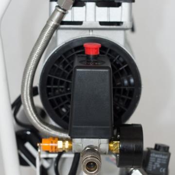 starkwerk-fluester-silent-druckluft-kompressor-sw-210-8-oelfrei-750-watt-2