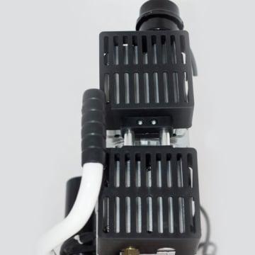starkwerk-fluester-silent-druckluft-kompressor-sw-210-8-oelfrei-750-watt-3