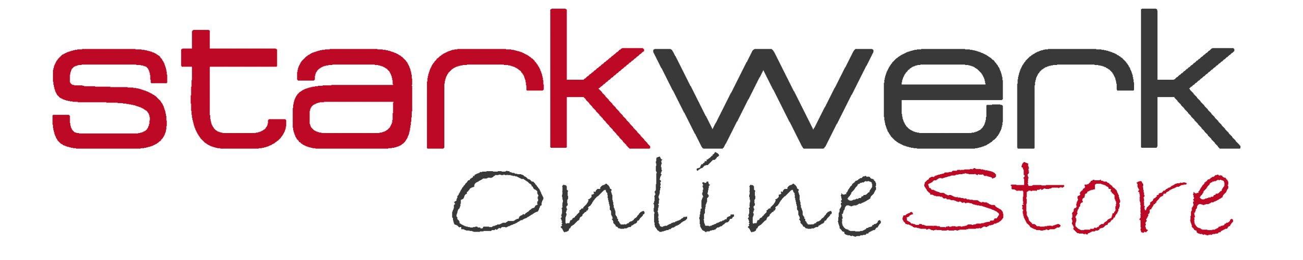 starkwerk-logo